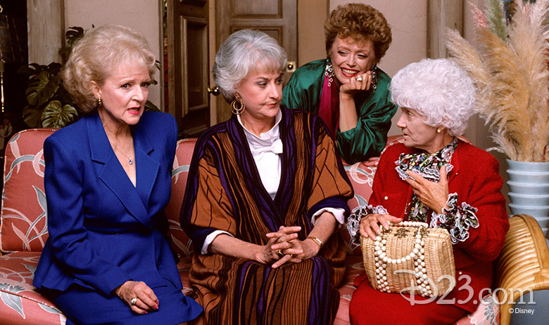 780w-463h_disney-families-golden-girls