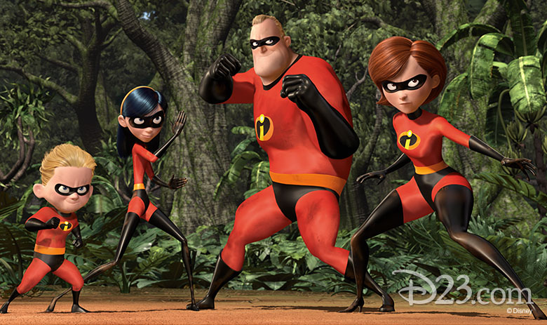 780w-463h_disney-families-the-incredibles