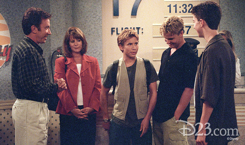 780w-463h_disney-families-the-taylors-home-improvement
