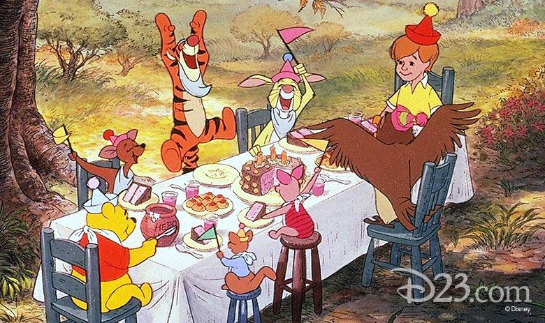 780w-463h_disney-families-winnie-the-pooh-b