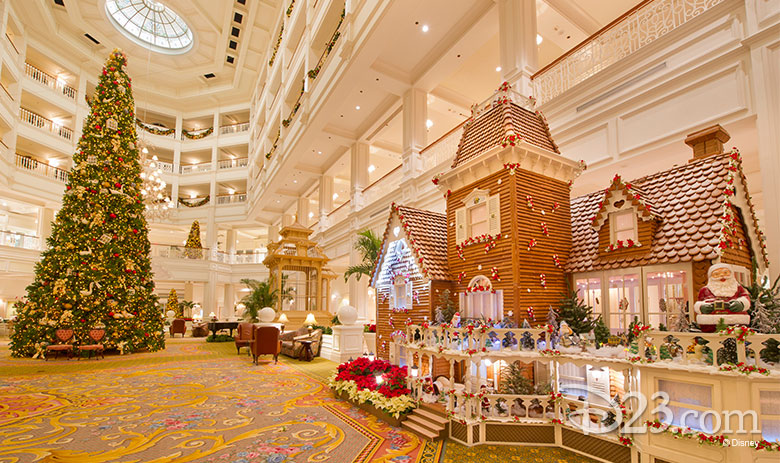 780w-463h_holiday-tips-from-parks-and-resorts-gingerbread-house