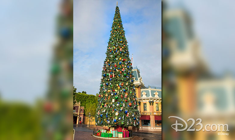 780w-463h_holiday-tips-from-parks-and-resorts-tree-decoration