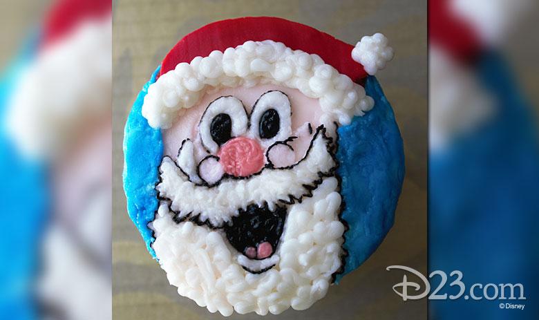780w-463h_ultimate-fan-sweets-santa