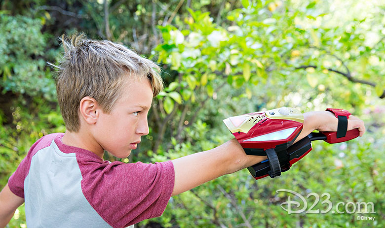 780w-463h_best-moments-2015-playmation