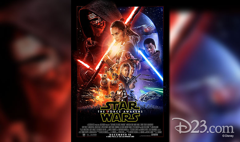 780w-463h_best-moments-2015-the-force-awakens