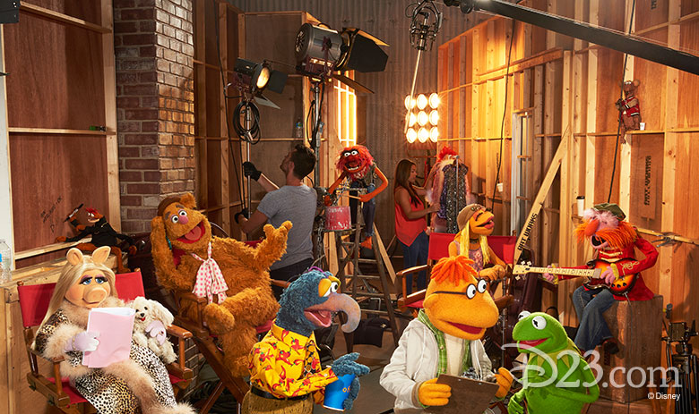 780w-463h_best-moments-2015-the-muppets