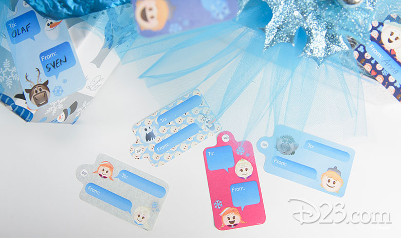 780w-463h_d23-days-frozen-gift-tags