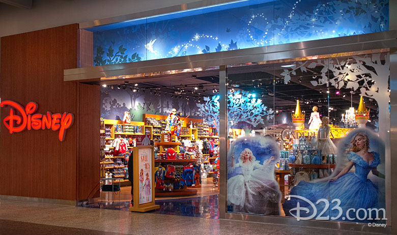 780w-463h_events-release-disney-store