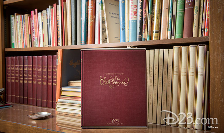 780w-463h_from-the-office-of-walt-disney-1