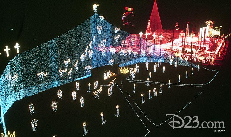 780w-463h_osborne-spectacle-of-lights-1