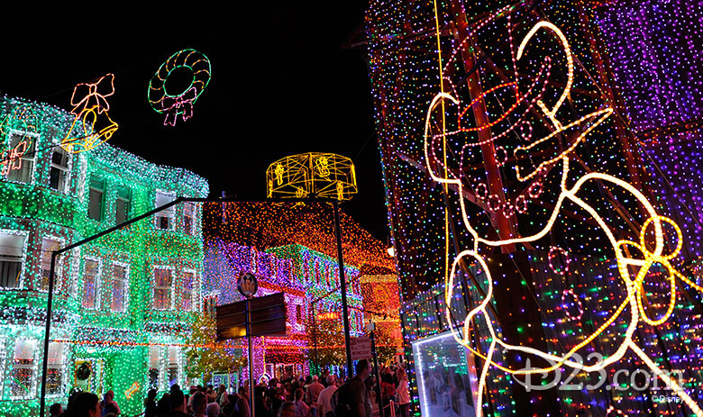 780w-463h_osborne-spectacle-of-lights-2