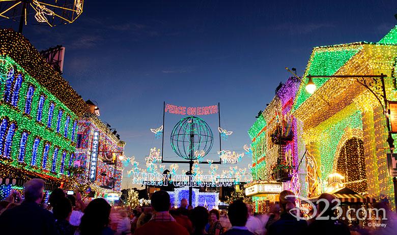 780w-463h_osborne-spectacle-of-lights-3