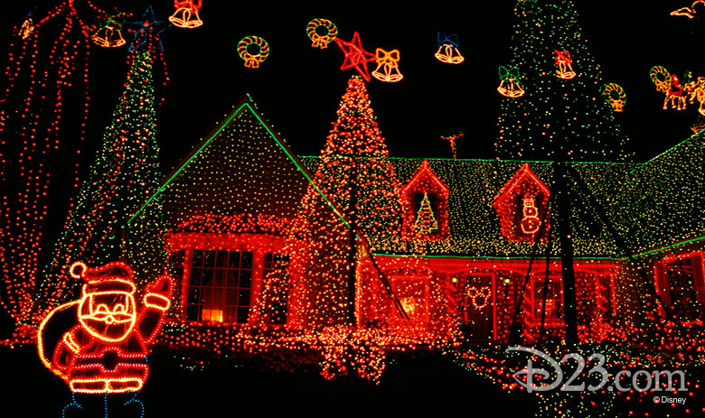 780w-463h_osborne-spectacle-of-lights-5 - Dazzling, Dancing, De-LIGHT-Ful - D23