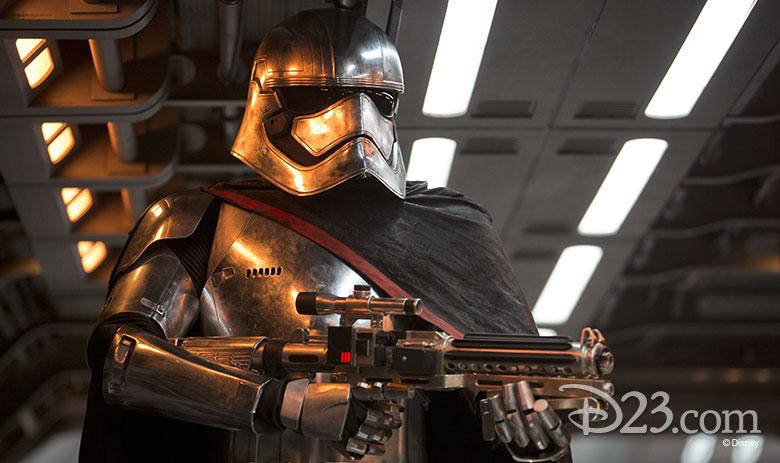 780w-463h_star-wars-the-force-awakens-junket-7