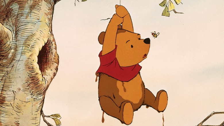 1180-x-600-020416_winnie-the-pooh-and-the-honey-tree-50th-look-back-780x440.jpg