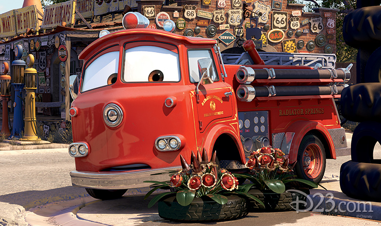 780x463-23-fav-pixar-supporting-characters_10