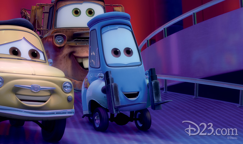 780x463-23-fav-pixar-supporting-characters_17