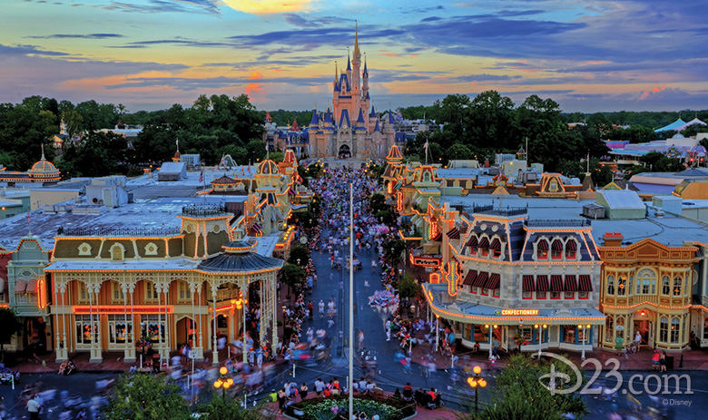 780x463-coming-to-disney-parks-2016_8