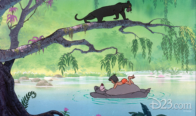 780x463-disney-things-to-do-with-extra-day_4