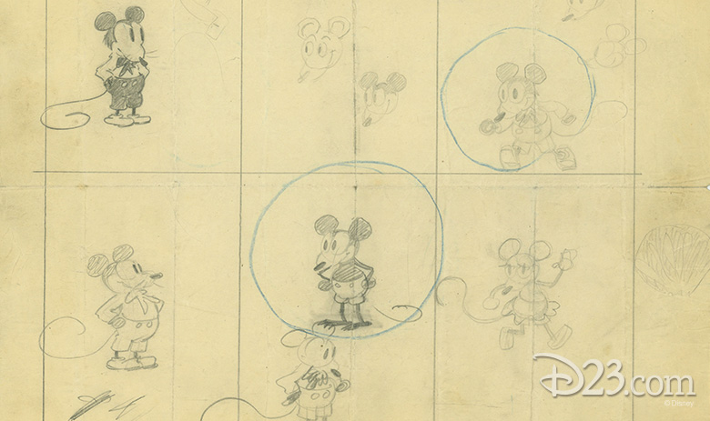 780x463-disney-things-to-do-with-extra-day_6