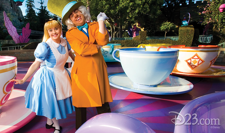 780x463-disney-things-to-do-with-extra-day_8