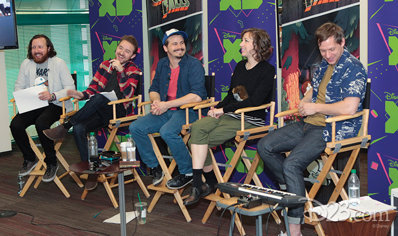 780x463-gravity-falls-press-event-recap_1