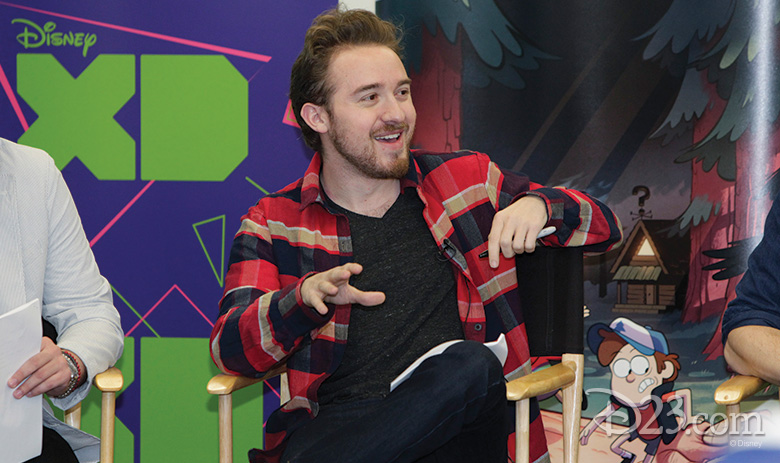 780x463-gravity-falls-press-event-recap_3