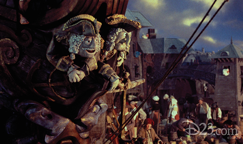780x463-muppet-treasure-island-20th-did-you-know_1