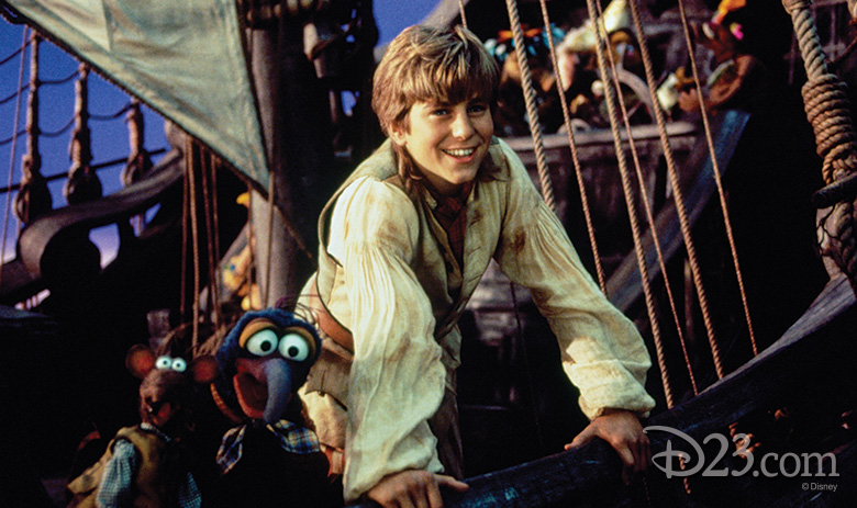 780x463-muppet-treasure-island-20th-did-you-know_2