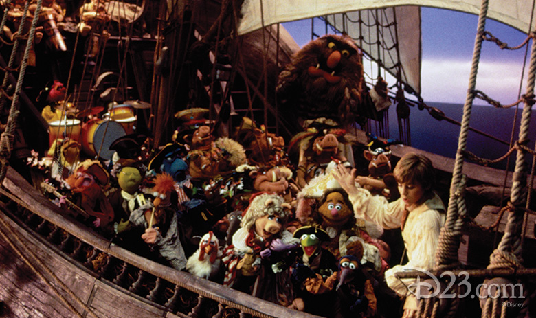 780x463-muppet-treasure-island-20th-did-you-know_3