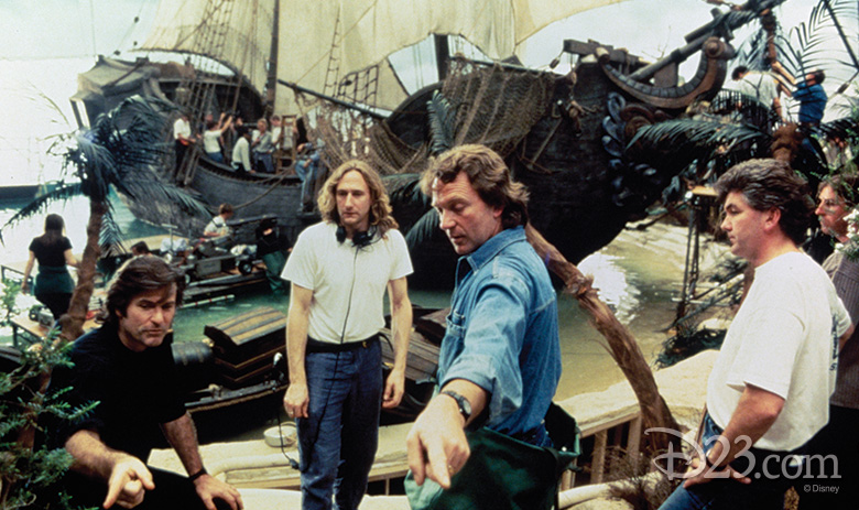 780x463-muppet-treasure-island-20th-did-you-know_7