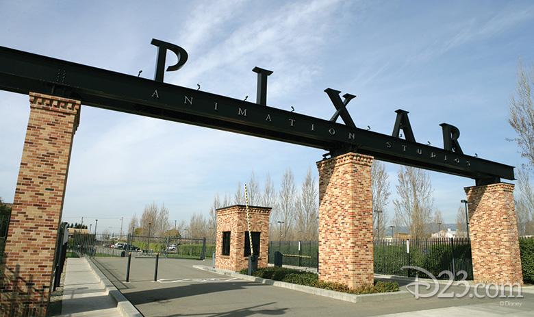 780x463-pixar-30th-anniversary_1