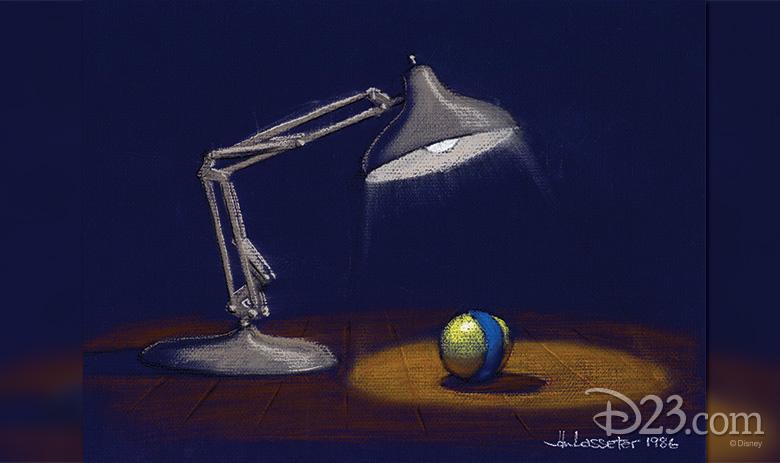 780x463-pixar-30th-anniversary_3