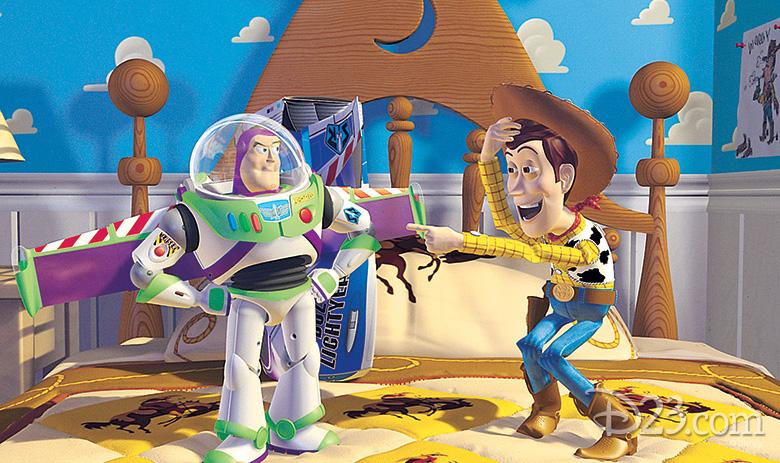 780x463-pixar-30th-anniversary_4