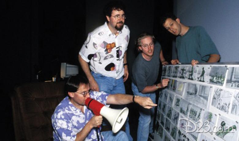 780x463-pixar-30th-anniversary_5