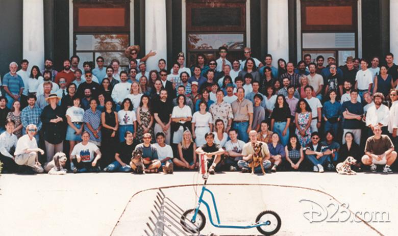 780x463-pixar-30th-anniversary_6