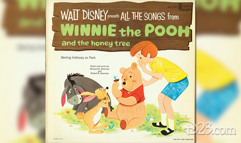 780x463-winnie-the-pooh-and-the-honey-tree-50th-look-back_2