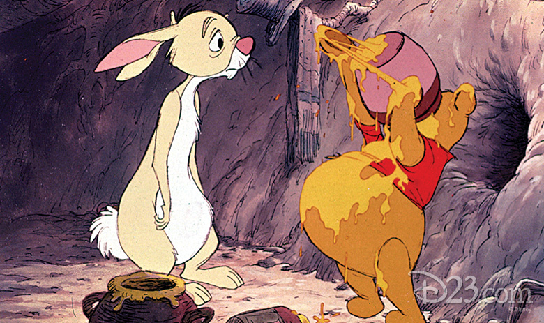 780x463-winnie-the-pooh-and-the-honey-tree-50th-look-back_7
