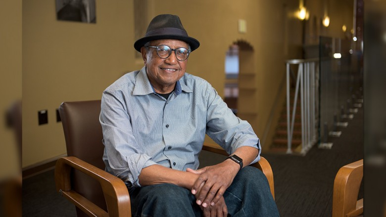 Floyd Norman's 9 Wild Stories From the Making of The Jungle Book ...