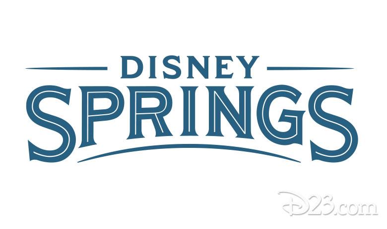 780w-463h_news-briefs-mar-2-2016-disney-springs