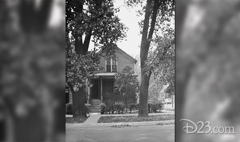 780x463-disney-family-home-restoration_1