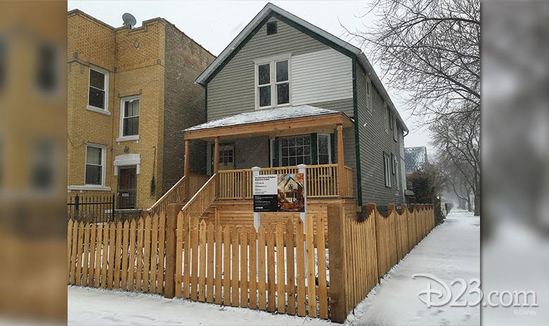 780x463-disney-family-home-restoration_2