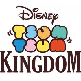 Disney Tsum Tsum Kingdom