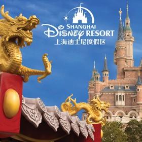 Disney twenty-three Summer 2016