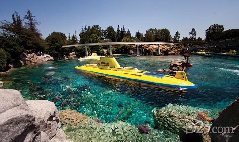 780x463-060716_finding-dory-at-disney-parks_1