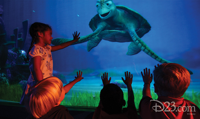 780x463-060716_finding-dory-at-disney-parks_2