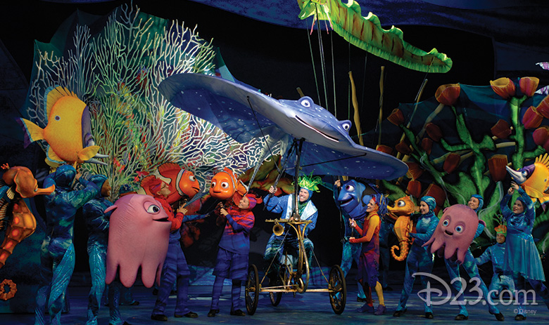 780x463-060716_finding-dory-at-disney-parks_3a