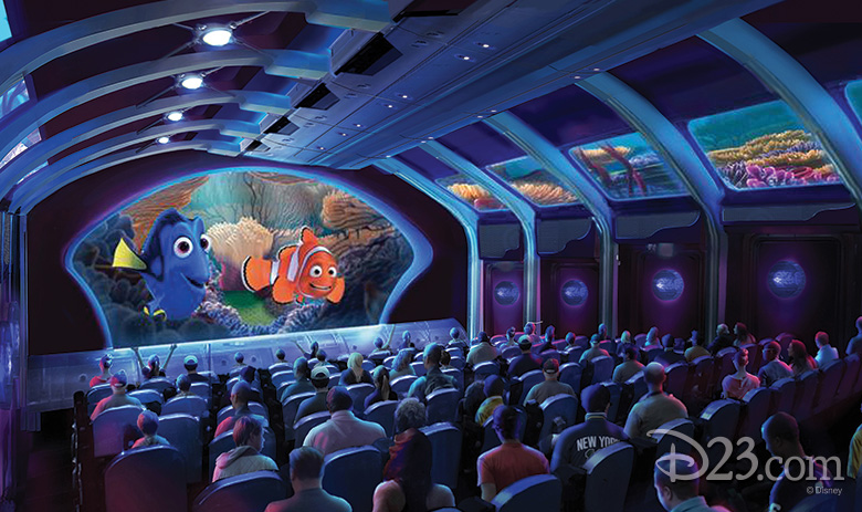 780x463-060716_finding-dory-at-disney-parks_6
