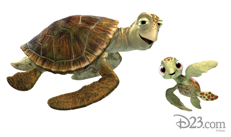 780x463-061416_finding-dory-character-breakdown_Image3