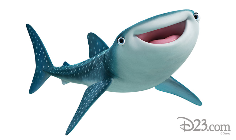 780x463-061416_finding-dory-character-breakdown_Image6